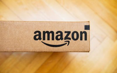 After Amazon HQ2, What's in Store for Economic Development?